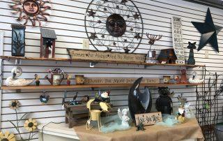Gift Shop 23