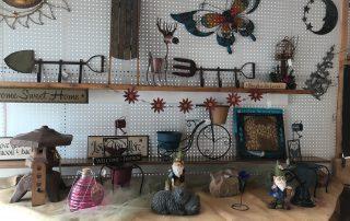 Gift Shop 26