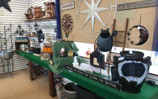 Gift Shop 19