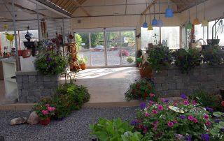 Nursery & Garden Center 18