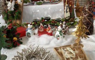 Gift Shop 29
