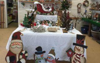 Gift Shop 30