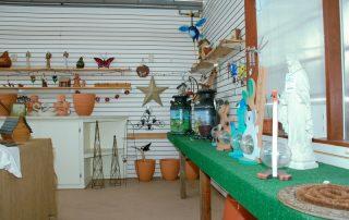 Gift Shop 34