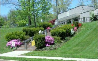 Landscape Services 19