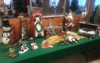 Gift Shop 5
