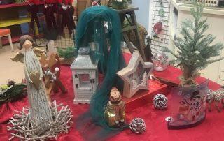 Gift Shop 12
