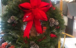 Gift Shop 11