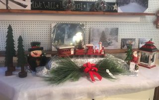 Gift Shop 10